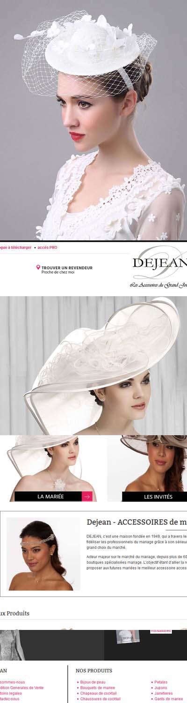 dejean-paris