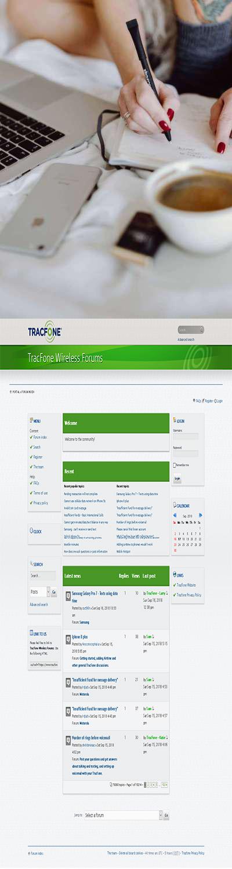 Tracfoneforum